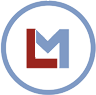 Lauber Municipal Law's home page